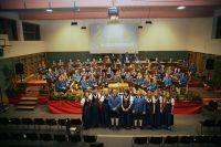 TMKFrhlingskonzert2013